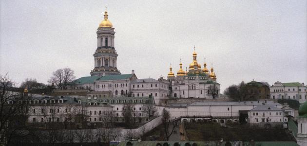 صورة جديد بماذا تشتهر اوكرانيا