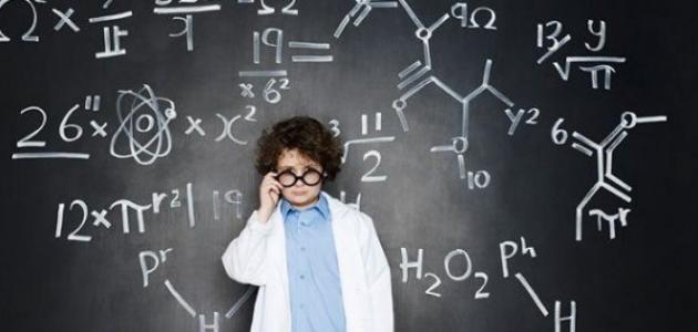 صورة جديد لماذا ندرس الرياضيات