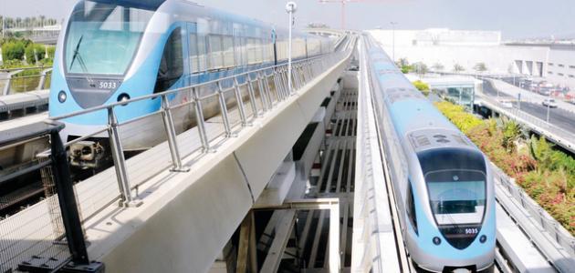 صورة جديد تطور وسائل النقل