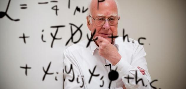 صورة جديد بحث عن علماء الفيزياء