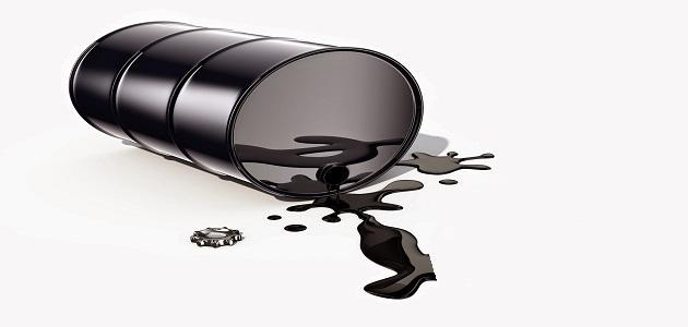 صورة جديد كيف يتم تكرير البترول