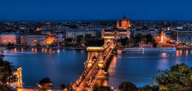 صورة جديد أفضل الدول السياحية في العالم