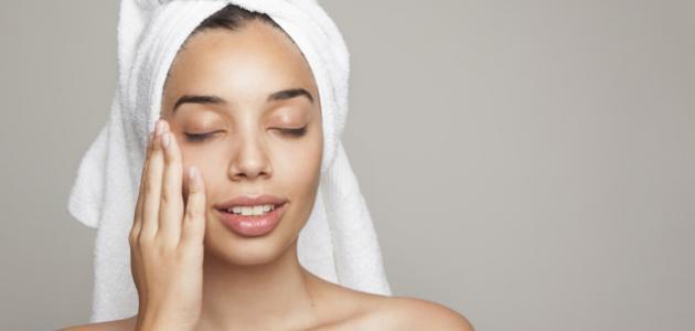 صورة جديد فوائد الحلبة لبشرة الوجه