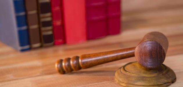 صورة جديد القانون الدولي لحقوق الإنسان