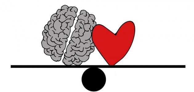 صورة جديد مفهوم الحب عند الفلاسفة