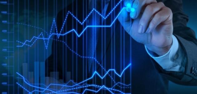 صورة جديد مراحل النمو الاقتصادي