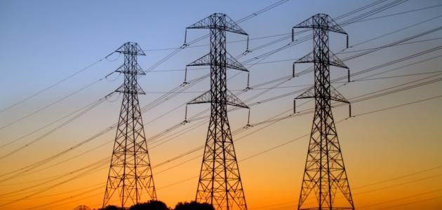 صورة جديد مفهوم التيار الكهربائي