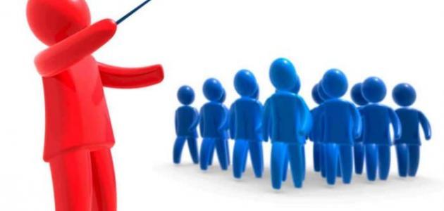 صورة جديد مفهوم الإدارة الاستراتيجية