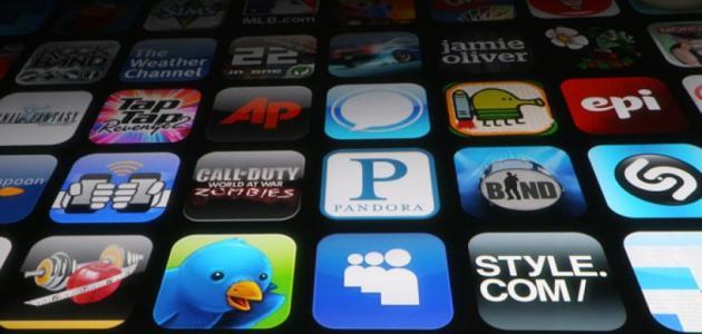 صورة جديد أفضل تطبيقات الآيباد المجانية