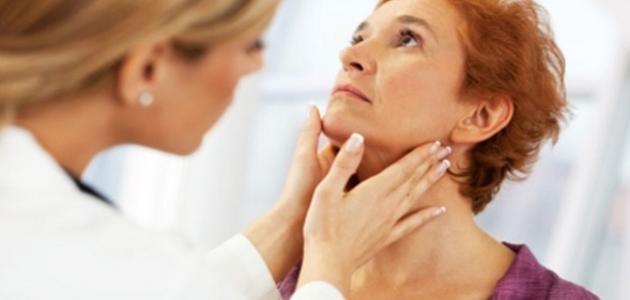 صورة جديد أنواع العلاج الجراحي لأورام الغدة النخامية