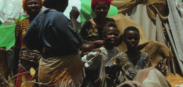 صورة جديد معلومات عن الصومال