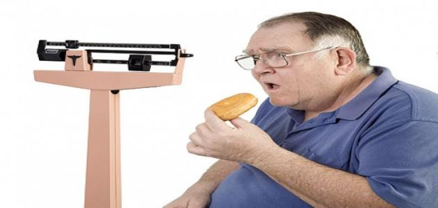 صورة جديد ما هو النوع الثاني من مرض السكري
