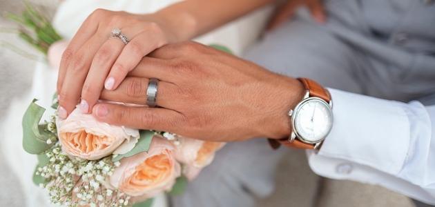صورة جديد أفكار هدايا زواج