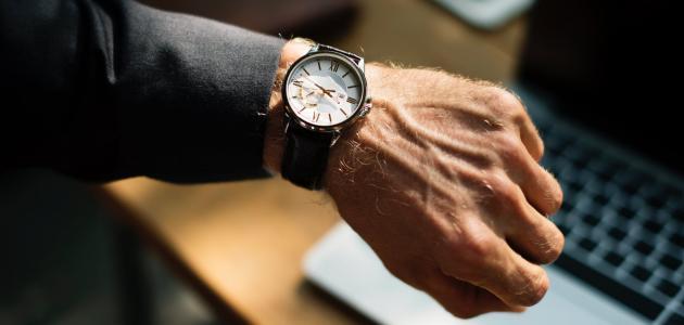 صورة جديد بحث عن إدارة الوقت