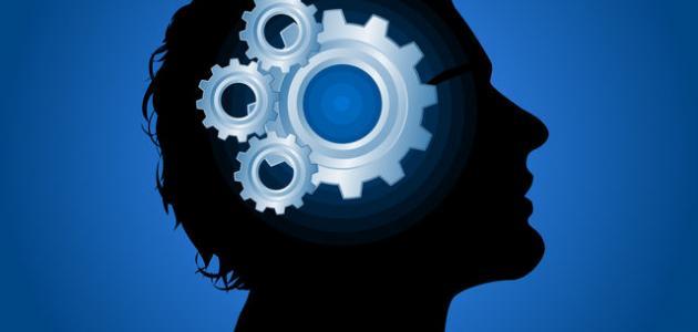 صورة جديد كيف تطور عقلك