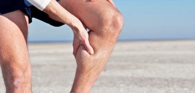 صورة جديد علاج تمزق العضلات