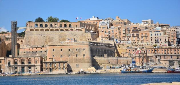 صورة جديد ما هي عاصمة جزيرة مالطا
