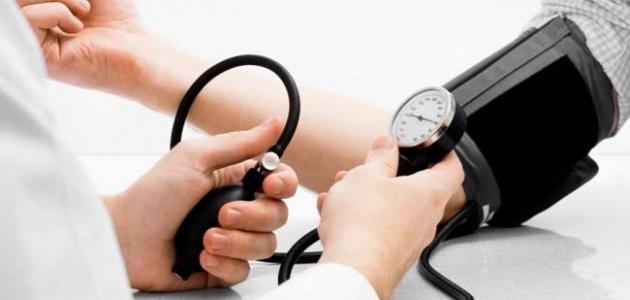 صورة جديد أفضل دواء لعلاج ارتفاع ضغط الدم
