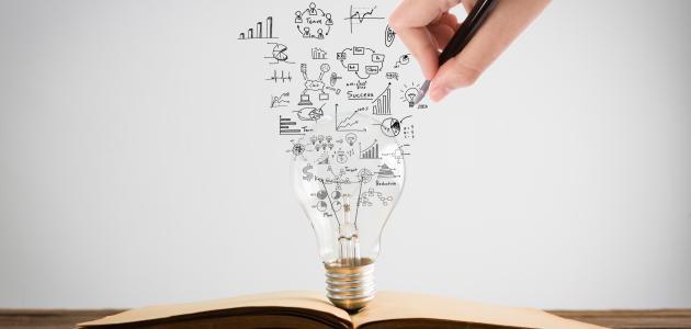 صورة جديد أنواع استراتيجيات التعلم