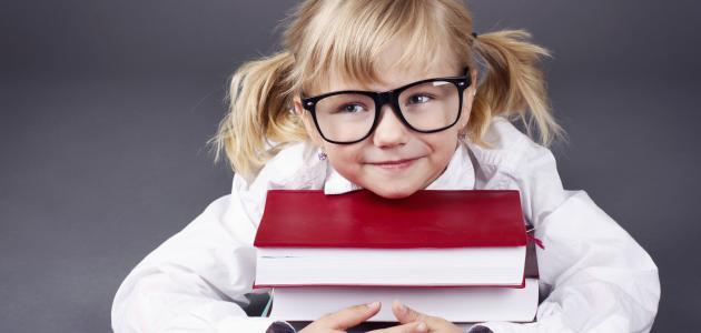 صورة جديد اختبار الذكاء للاطفال