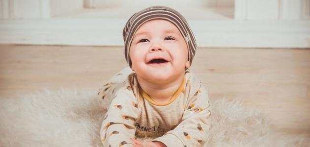 صورة جديد أثر الابتسامه وفوائدها