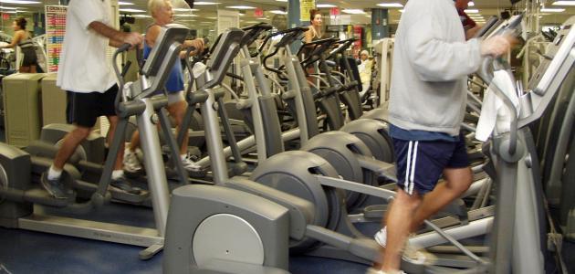 صورة جديد طرق زيادة معدل حرق الدهون