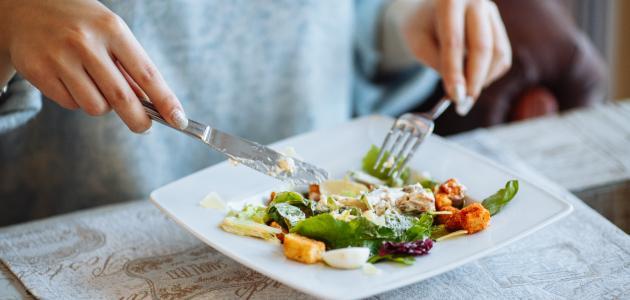 صورة جديد ما هو الغذاء الذي يزيد وزن الجنين