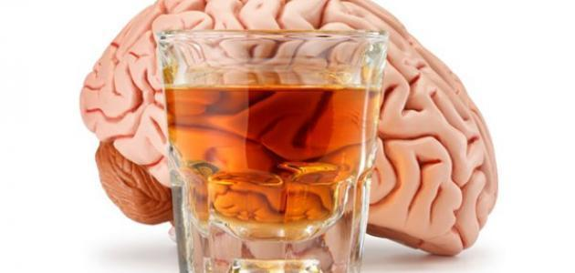 صورة جديد تعريف الكحول