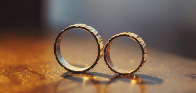 صورة جديد شروط زواج المسلم من مسيحية