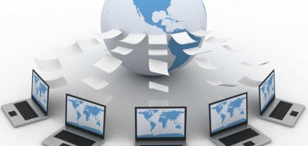 صورة جديد أهمية التعليم الإلكتروني