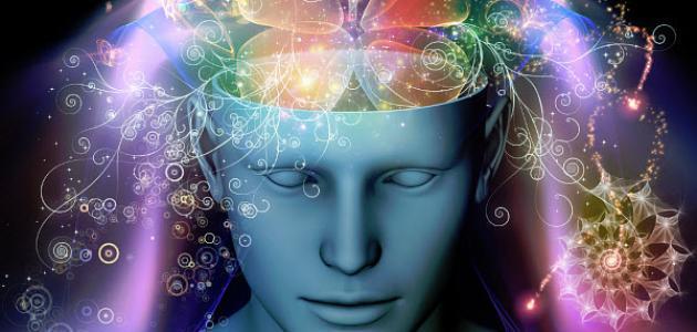 صورة جديد كيف أستخدم عقلي الباطن