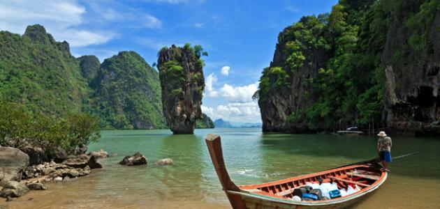 صورة جديد الدول المجاورة لتايلند