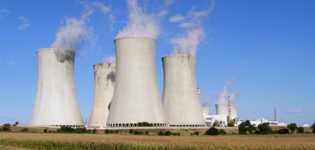 صورة جديد إيجابيات وسلبيات الطاقة النووية