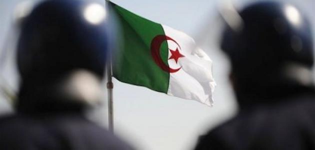 صورة جديد لماذا سميت الجزائر بهذا الاسم
