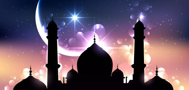 صورة جديد تعامل الرسول مع غير المسلمين