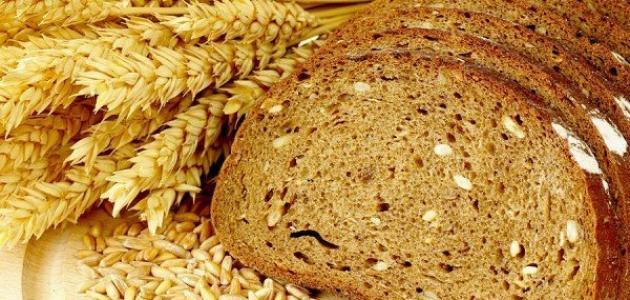 صورة جديد فوائد خبز النخالة وأضراره