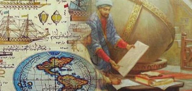 صورة جديد متى بدأت الدولة العثمانية