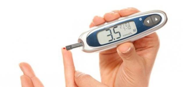 صورة جديد طريقة تحليل السكر للحامل
