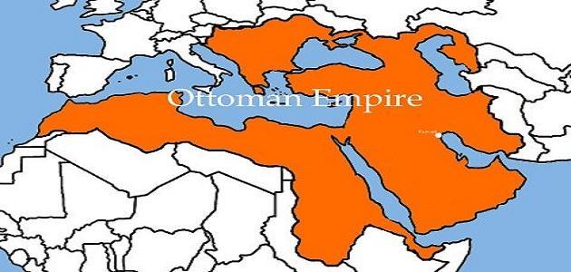 صورة جديد ما عاصمة الدولة العثمانية