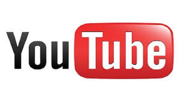 صورة جديد طريقة عمل قناة في اليوتيوب