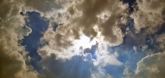 صورة جديد ما هي معجزات الأنبياء والرسل