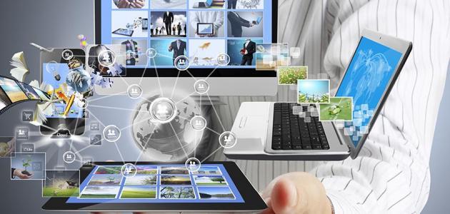 صورة جديد تعريف التكنولوجيا