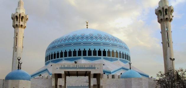 صورة جديد ملخص عن رسالة عمان