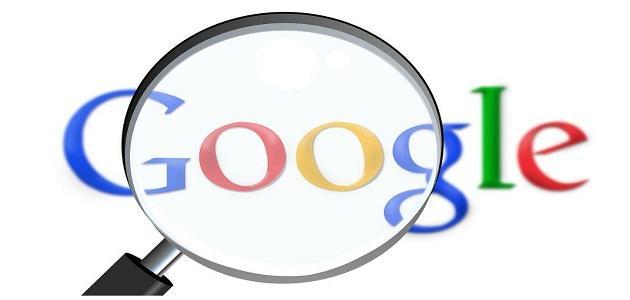 صورة جديد ما هو محرك البحث