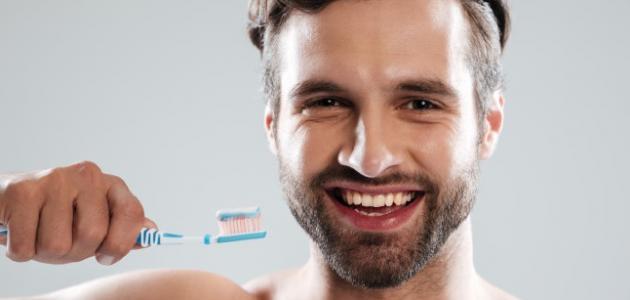 صورة جديد كيف أوقف تسوس الأسنان