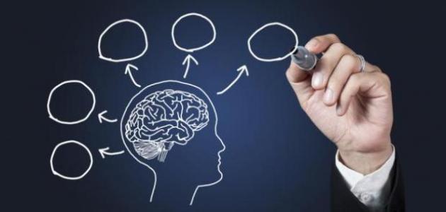 صورة جديد ما هي قوة العقل الباطن