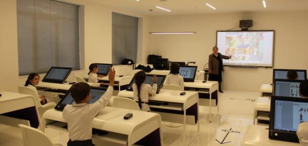 صورة جديد وسائل تكنولوجيا التعليم الحديثة