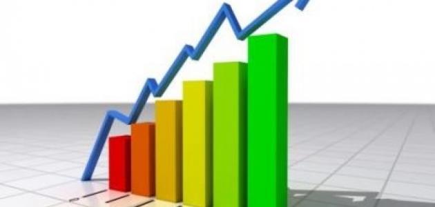 صورة جديد تعريف القياس والتقويم
