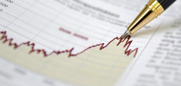 صورة جديد مراحل إعداد الميزانية
