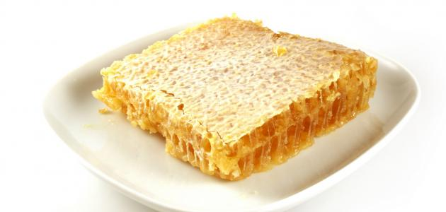 صورة جديد فوائد شمع العسل للبشرة